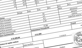 Perizia immobiliare scopri il valore di mercato di un - Perizia valore immobile ...