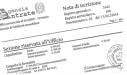 Conservatoria online - Trascrizione conservatoria registri immobiliari ...